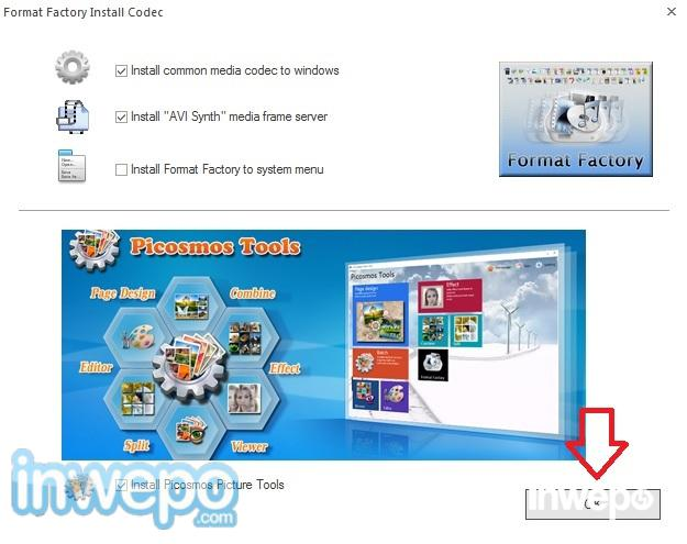 cara convert video 4_wm
