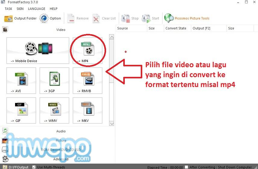 cara convert video 5_wm